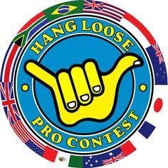 d283b3211 Hang Loose. O Hang Loose Pro Contest foi uma das maiores etapas do Circuito  Mundial de Surf em 1986.