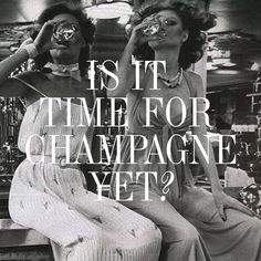 Champagne Brunch Quotes Cheer New Ideas Birthday Quotes, Birthday Wishes, Don Perignon, Brunch Quotes, Champagne Quotes, Champagne Images, Drinking Quotes, Wine Quotes, Quote Of The Day