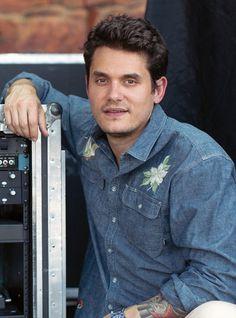 John Mayer Lyrics, John Meyer, John Clayton, Strong Love, Love Affair, Cute Guys, Celebrities, Crushes, Mad