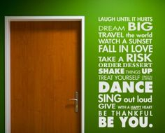 Laugh until it hurts Sing Out, World Watch, Dance Sing, Out Loud, Dream Big, Falling In Love, Tall Cabinet Storage, It Hurts, Singing