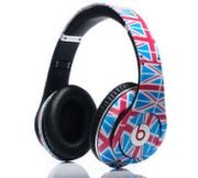 "BEATS BY DR. DRE (Best) - How to ambush market the Games ... put the Union Jack on headphones and ""accidentally"" bump into GB team athletes outside their hotel to give them away.  Athletes are happy, become walking billboards, and rave about the freebie on social media. Mission accomplished."