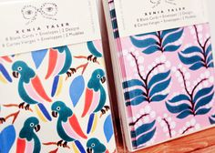 National Stationery Show 2015, Part 11