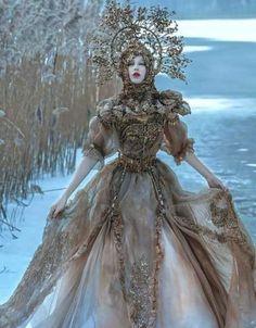 61 Ideas for fashion art photography headdress Foto Fantasy, Fantasy Dress, Fantasy Art, Fantasy Makeup, Foto Fashion, Fashion Art, Trendy Fashion, High Fashion, Dark Fashion
