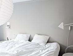 ANNALEENAS HEM // home decor and inspiration: RIGHT NOW.