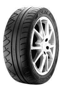 Chi Auto Repair in Philadelphia, PA carries the best Kumho tires for you and your vehicle. Browse our website to learn more about Kumho tires in Philadelphia, PA from Chi Auto Repair. Kumho Tires, Truck Tyres, Walmart Shopping, Tired, Car, Tires Ideas, Black, Automobile, Black People