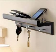 Resultado de imagen para fachadas para porta llaves