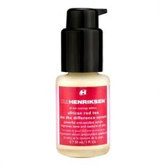 Ole Henriksen African Red Tea See the Difference Serum-1.0 oz-1.0 oz * See this great image  : Face treatments and masks