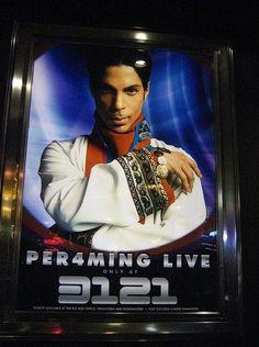 3121 Las Vegas Rio Hotel & Casino