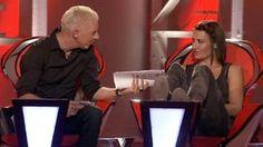 X-Factor-News: Sarah Connor reicht die Kündigung ein – der Job wird an den Nagel gehängt