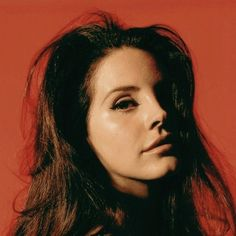 OUTTAKE: Lana by Alasdair McLellan for 'AnOther Man' (2015)