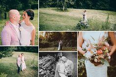 Weddingfotografie by Blu Dolci Artwork