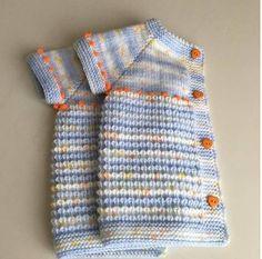Knitting Patterns, Sweaters, Fashion, Tejidos, Patterns, Breien, Moda, Knit Patterns, Fashion Styles