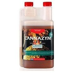 Cutting Edge Grow 6 Gallon * More info could be found at the image url.(This is an Amazon affiliate link and I receive a commission for the sales)