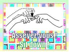 Signes_pour_la_classe__LaCatalane_