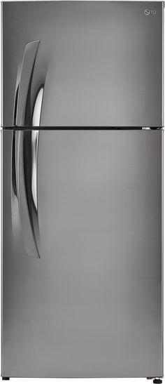 Features Of Whirlpool 265 L Frost Free Double Door