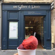 un glace a paris, sorveteria, dicas, patricia mattos, dicas, viagens, frança, leblog, loja, onde ir, passeios, comida, bebida, gastronomia, vinhos