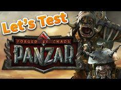 Panzar Online - Free to Play ► http://www.mygamedeals.de/de/panzar-online.html