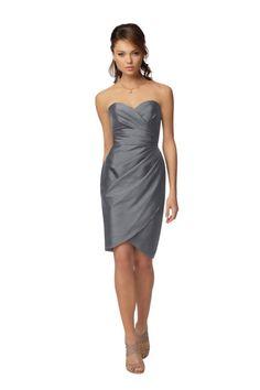 Wtoo 953 Bridesmaid Dress | Weddington Way