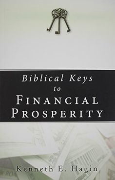 Plans Purposes And Pursuits Kenneth Hagin Pdf