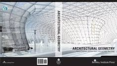 Image result for fashion illustration, architectural geometry