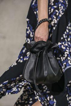 3.1 Phillip Lim, Printemps/été 2018, New York, Womenswear