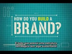 MAS AFINAL, O QUE É BRANDING? - YouTube