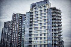اتفاق تسوية بين مجموعة شركات داماك وهيئة المجتمعات العمرانية الجديدة