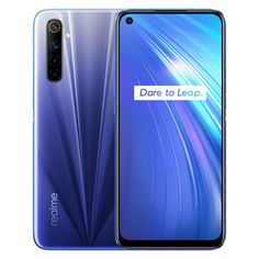 Realme 6 IN Version inch FHD+ Ultra Smooth Display Touch-Sensing Android 10 Flash Charge AI Quad Rear Cameras Slot Helio Octa Core Smartphone Smartphones from Mobile Phones & Accessories on banggood. Quad, Tenerife, Bokeh Effect, Smartphones For Sale, Galaxy, Wide Angle, Iphone, Display, Operating System