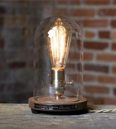 Belle-jar-table-lamp-1392048096