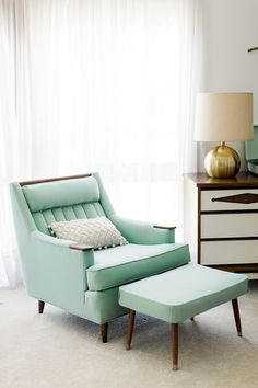 602 best mod mid century modern style images in 2019 home home rh pinterest com