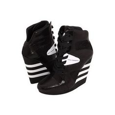 dc7a365987b9 91 Best Y-3 Sporty with a twist images