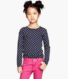 a8e27d932831 71 Best time to shop - kids images