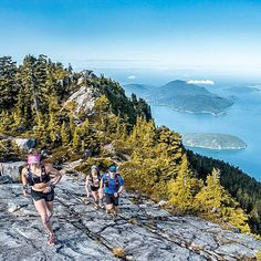 Heart Beats - #Photo : @pebbleshoospring - Trail-running... This is where my heart beats hardest.  - Welcome to #RunnerLand - Lets follow us & tag #RunnerLand in your photos for featured