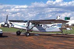 899-93-ZS-NIW