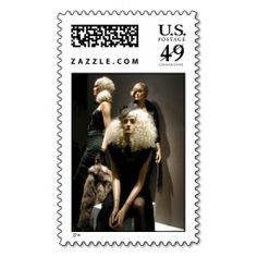 Fashion and Style Postage Stamp online after you search a lot for where to buyDeals          Fashion and Style Postage Stamp Review from Associated Store with this Deal...
