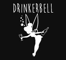 DrinkerBell is a custom made funny top quality sarcastic t-shirt that is great for gift giving or just a little laugh for yourself - Rads Asylum Funny Quotes, Funny Memes, Hilarious, Jokes, Funny Drinking Quotes, Funny Bio, Golf Quotes, Alcohol Quotes, Wine Signs