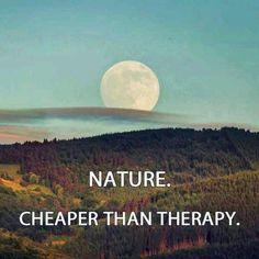 True...true... :)