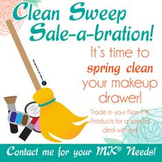 Spring Cleaning! #mk #newproducts #springcleaning2017 #outwiththeold #qtoffice #withyoueverystepoftheway Home Cleaning Schedule Printable, Spring Cleaning Checklist, Morning Routine Kids, Funny Life Hacks, Cleaning Quotes, Clean Sweep, Beauty Consultant, Life Humor, Mary Kay