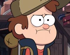 Best thing about this show: their eyes go in different directions. Leonardo Dicaprio, Desenhos Gravity Falls, Fall Cleaning, Nerd, Dipper Pines, Trust No One, Most Beautiful Wallpaper, Do You Like It, Drawing