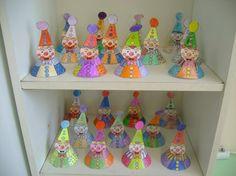 Elsa, Templates, Children, Creative, Desserts, Art, Bricolage, Carnavals, Young Children