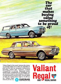 Chevy trucks aficionados are not just after the newer trucks built by Chevrolet. Vintage Trucks, Vintage Racing, Classic Chevy Trucks, Classic Cars, Chrysler Valiant, Plymouth Valiant, Aussie Muscle Cars, Australian Cars, Car Illustration