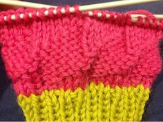 Crochet, Google, Loom Knit, Ganchillo, Crocheting, Knits, Chrochet, Quilts