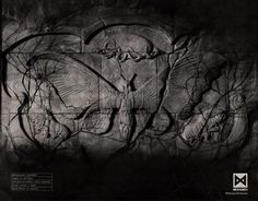Godzilla – King of the Monsters: le featurette su Rodan, Mothra e King Ghidorah