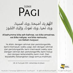 Islamic Quotes, Quran Quotes Inspirational, Muslim Quotes, Hijrah Islam, Doa Islam, Prayer Verses, Quran Verses, People Quotes, Me Quotes