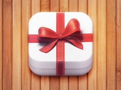 18 Highly-Detailed Beautiful App Icons - UltraLinx