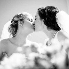 Bondaged lesbias sexs fucks