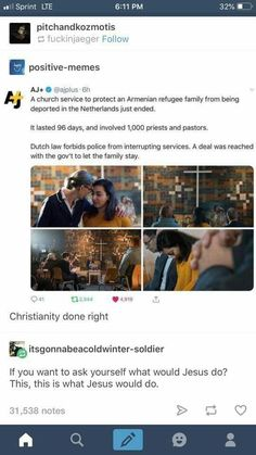 Picture memes by ActivistForHumanity: 11 comments - iFunny :) Change The World, In This World, Def Not, Faith In Humanity Restored, Equal Rights, Ms Gs, Social Issues, I Smile, Social Justice