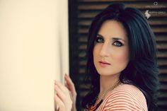 Despina Gavala Make up, Aliki Koronaiou Photography