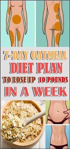 Keto Egg Diet Weight Loss Results #HowMuchWeightLossOnKetoDiet #GetRidOfMolesSkin #HowToGetRidOfMolesOnSkin #EggAndGrapefruitDiet Low Carb Meal, Low Carb Diet Plan, Ketogenic Diet Meal Plan, Diet Plans To Lose Weight, Diet Meal Plans, Calorie Diet, How To Lose Weight Fast, Losing Weight, Diet Menu