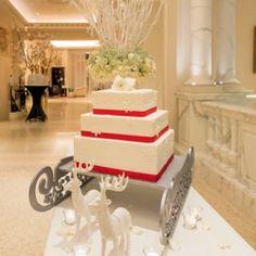 Best wedding and honeymoon event planning organizer in Italy and Switzerland Wedding Planner, Destination Wedding, Honeymoon Planning, Event Organiser, Wedding Honeymoons, Switzerland, Event Planning, Wedding Events, Italy